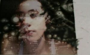 Capture d'écran 2012-06-06 à 19.14.30