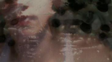 Capture d'écran 2012-06-06 à 19.15.16