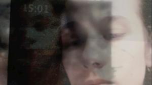 Capture d'écran 2012-06-10 à 23.43.50
