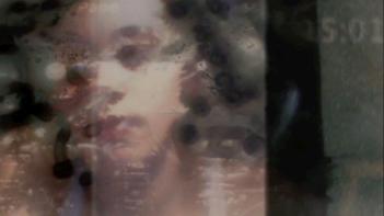 Capture d'écran 2012-06-10 à 23.44.24