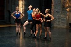 Spectacle Unité Danse Répétitions (10-05-2017)©franckalix-6