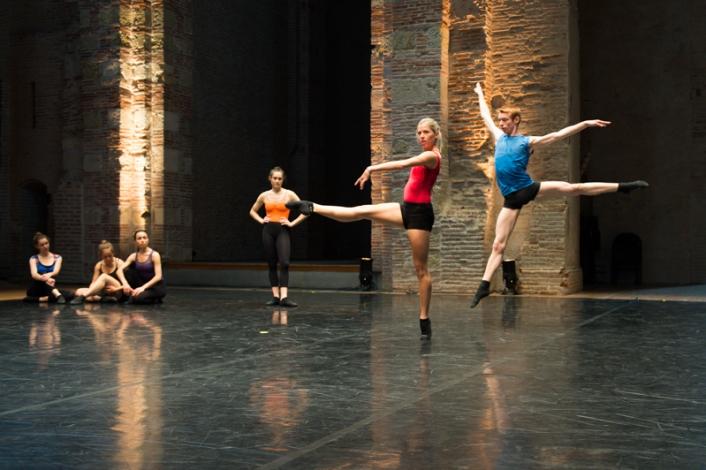 Spectacle Unité Danse Répétitions (10-05-2017)©franckalix-7