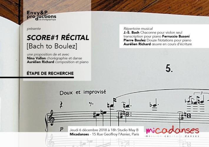 invit_score_recital